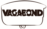 VAGABOND COFFEE & BAR